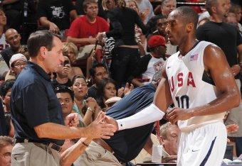 764d267e1aa How Kobe Bryant Led the Rebirth of USA Basketball