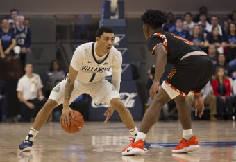 cc99982d0589 Jahvon Quinerly Is More Than Just a Layup