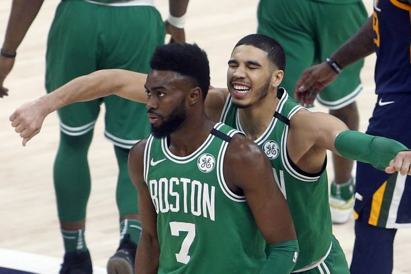 Do the Boston Celtics Have a Jaylen Brown Problem? 93c4ab129d4981d83fb7da2b5d0b68b9_crop_exact