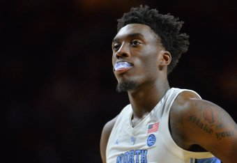 84c3121949a Nassir Little Is Learning the Hard Way   Bleacher Report   Latest News,  Videos and Highlights
