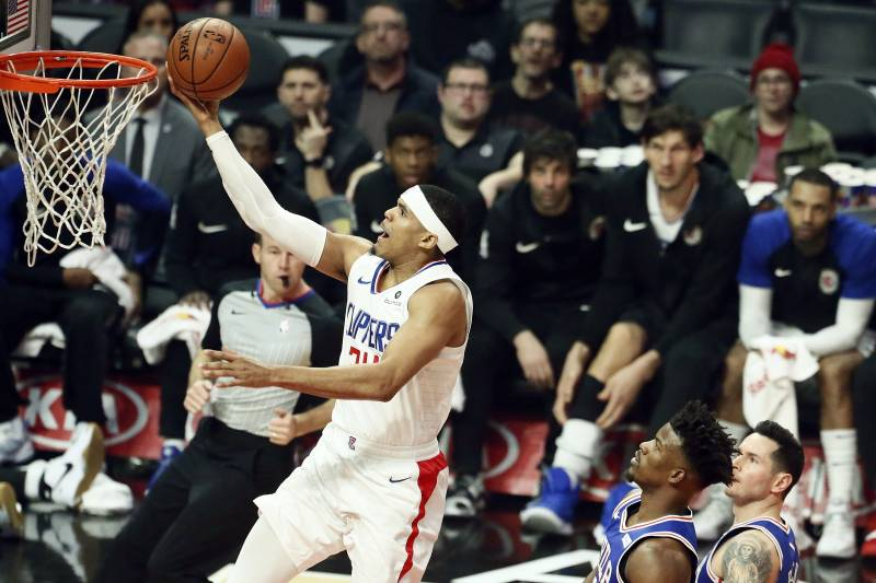 75c347478a3 Biggest Winners and Losers from 76ers-Clippers Tobias Harris Trade ...