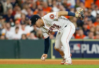 Alex Bregman Wants It All  2f9598b6600