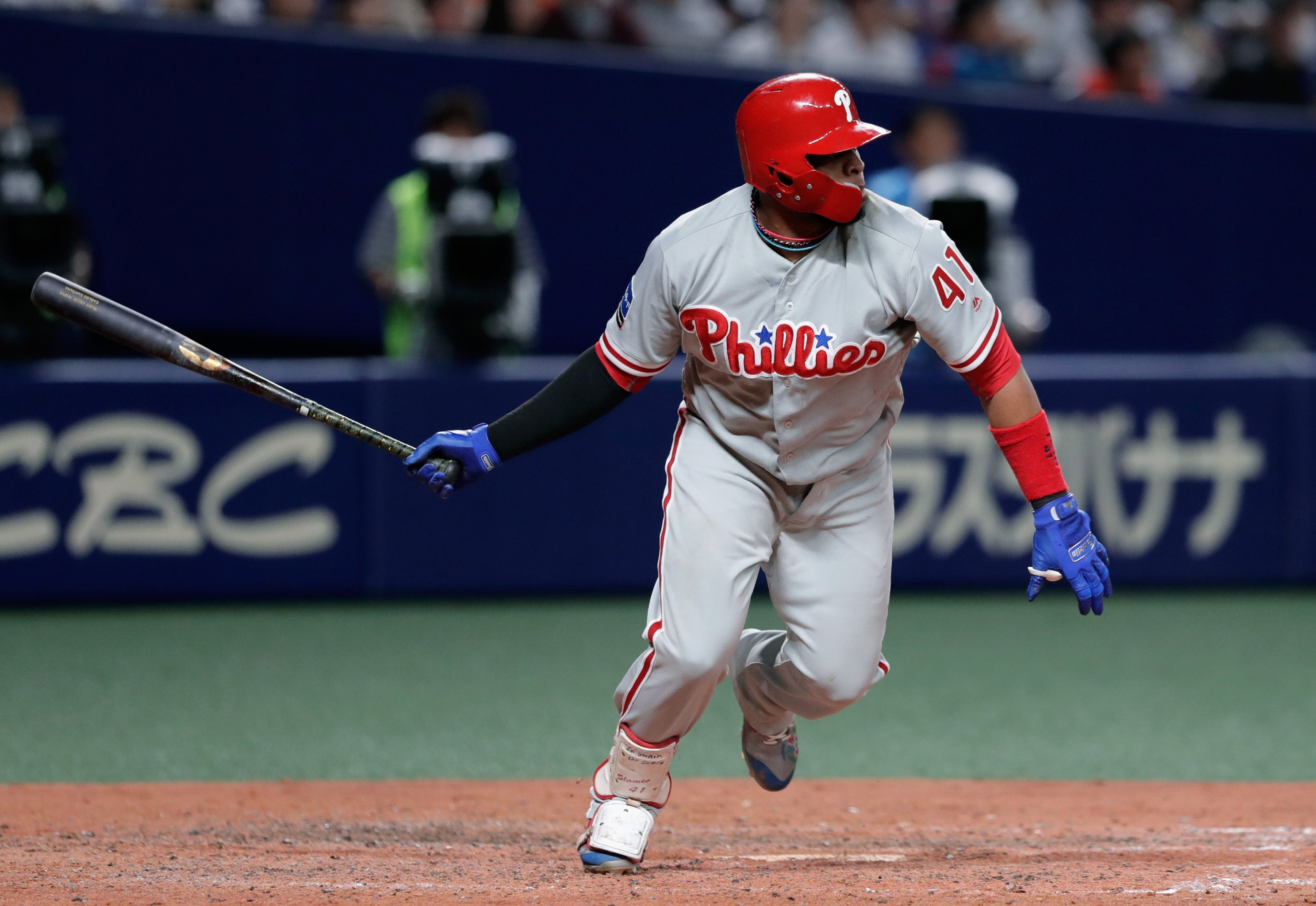 How to Play Fantasy Baseball: Tips and Advice for Your MLB