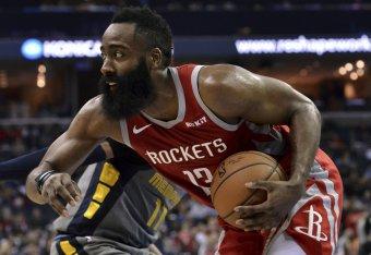 c5c5a6600aef Who s Winning the MVP Debate in NBA Locker Rooms  Giannis