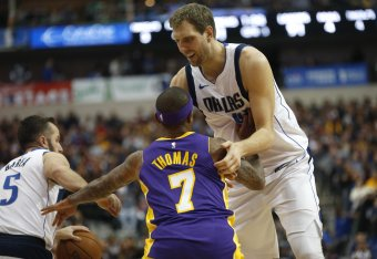 a11716a36c5 The Most Disrespectful Moments in Recent NBA History