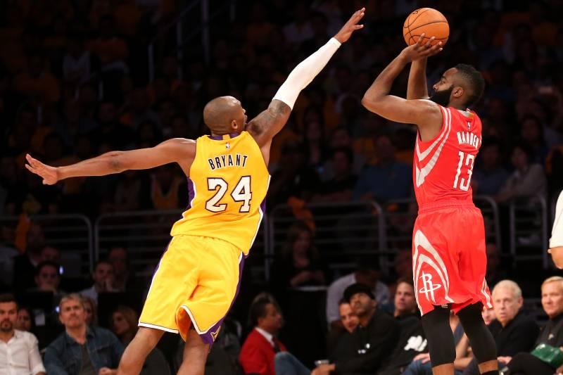 a2c996d091b65e613af1a8790fe31c10_crop_exact - BALONG  Basketball League - Basketball | NBA-PBA