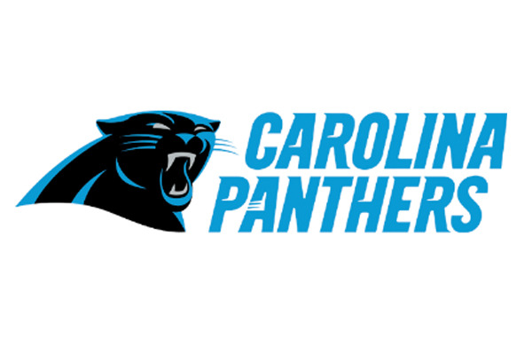 Carolina Panthers New Logo Breaking Down Slicker And Sleeker