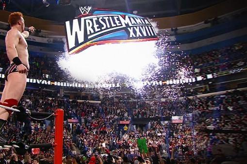 [Article] Les meilleurs vainqueurs du Royal Rumble Wwesheamus_original_crop_north