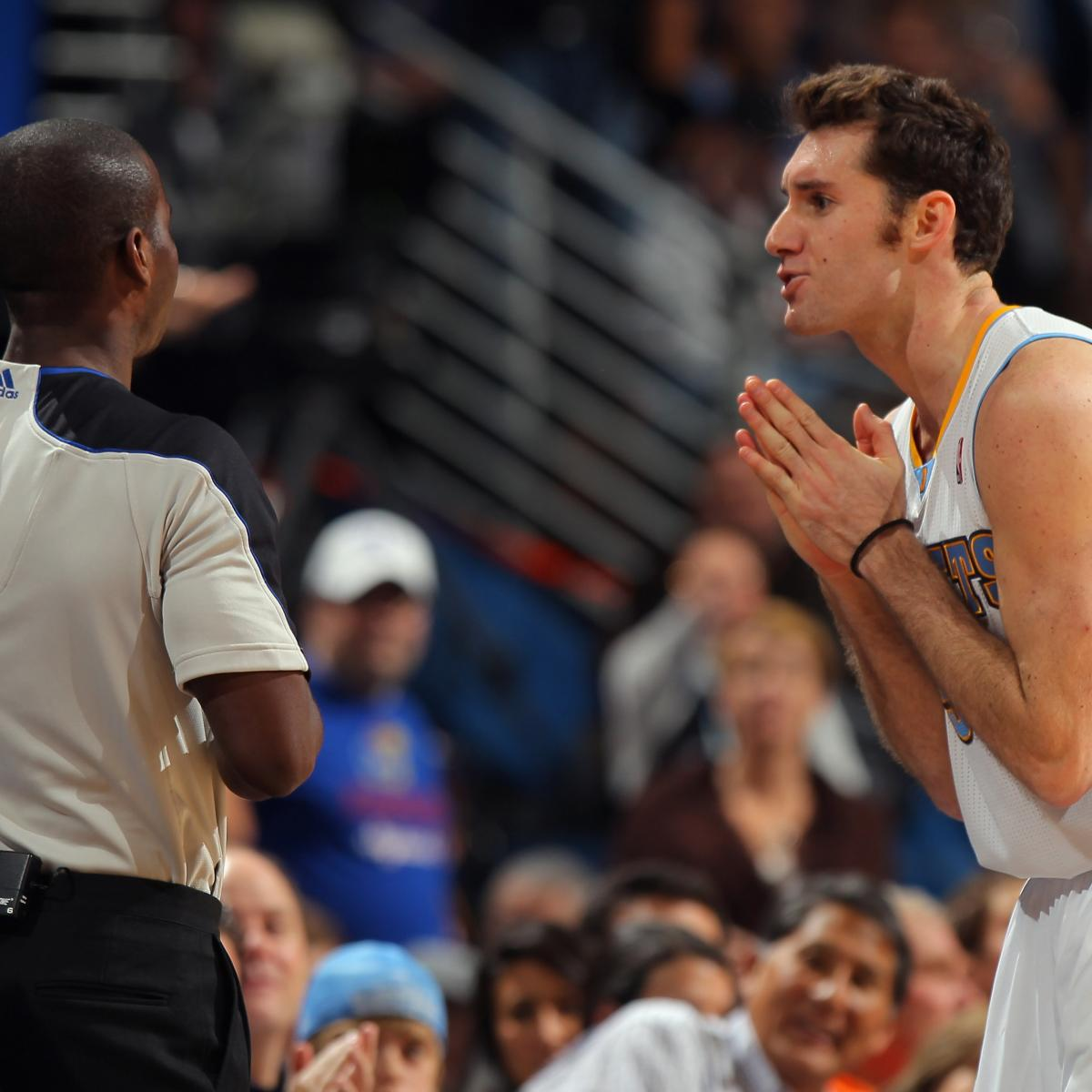 Denver Nuggets Game Tonight: NBA Game Of The Night: Denver Nuggets Vs. Memphis