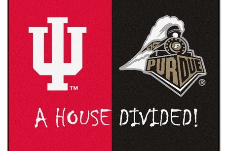 Everyone Knows Indiana University Is Better Than Purdue ...