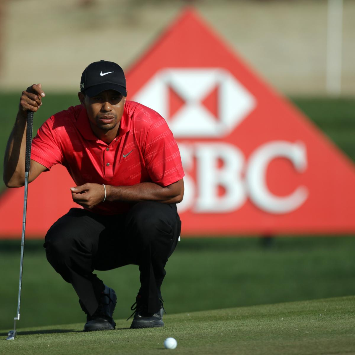 The Best Celebrities Playing in the 2018 AT&T Pebble Beach ...