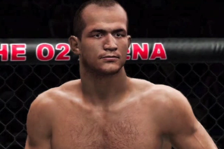 world of mixed martial arts 3 review
