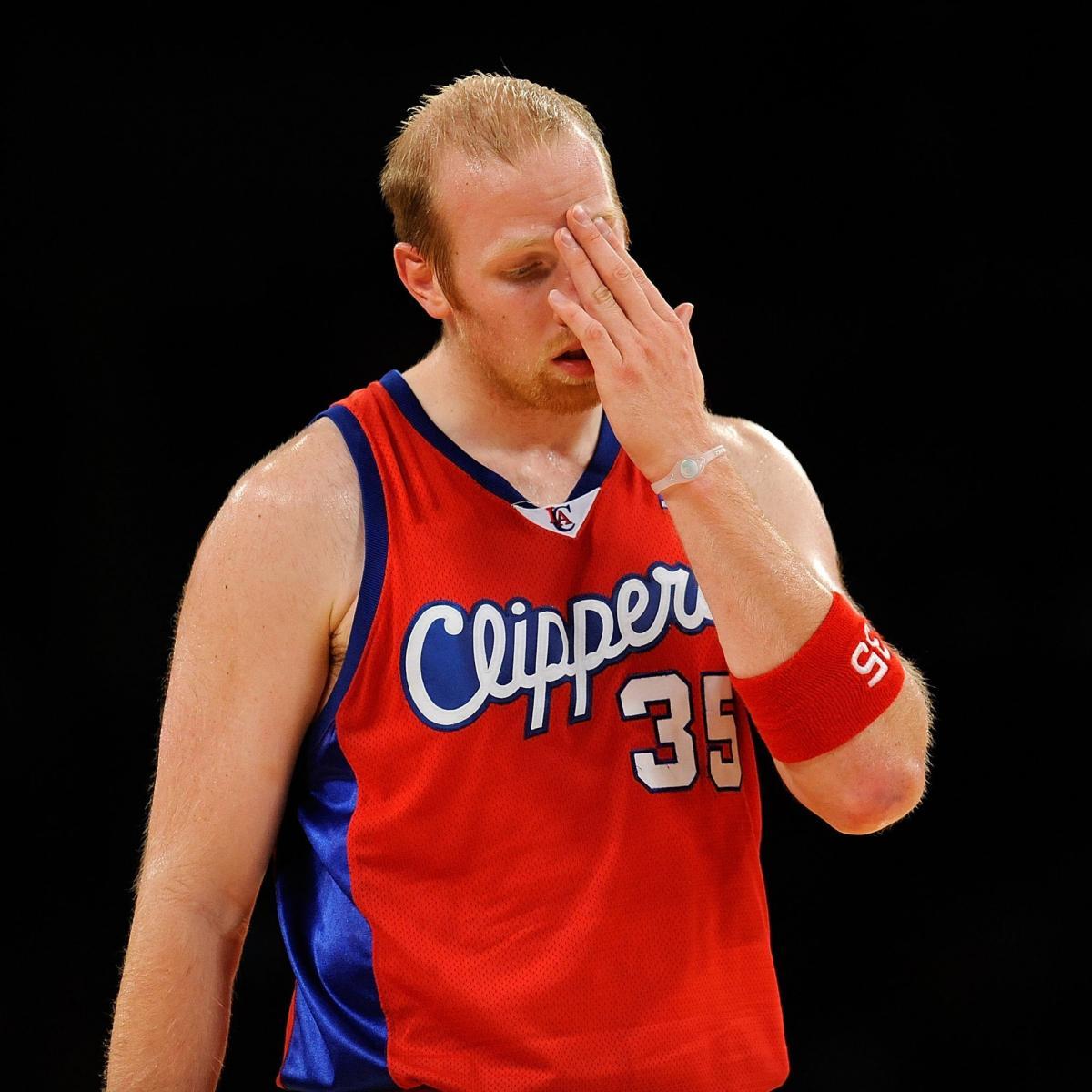 Knicks bringing back Chauncey Billups for next season