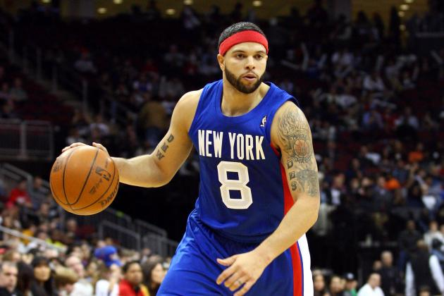 New Jersey Nets Fan Reminded Everyday of Move to Brooklyn  2cbf01430