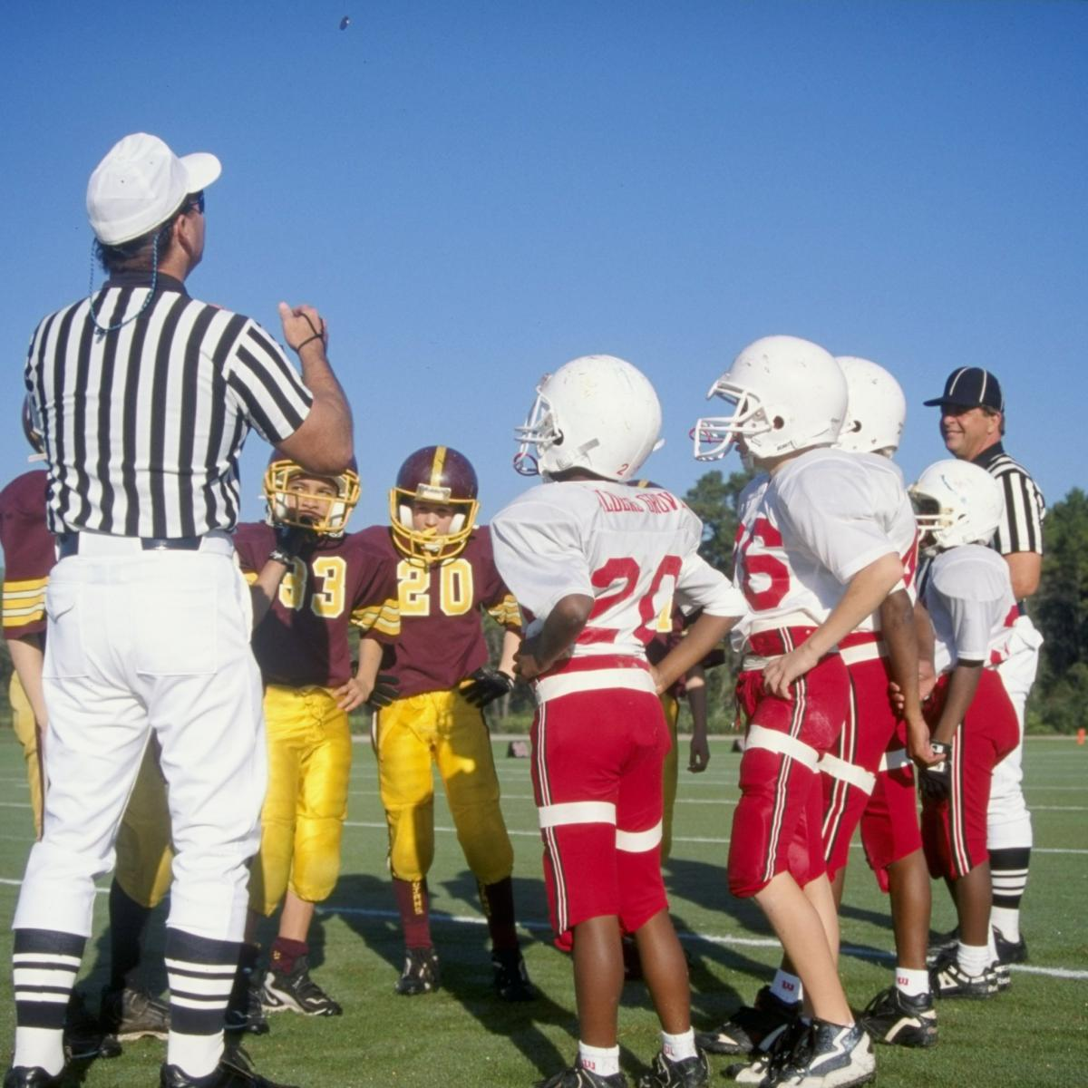 003dc9fb8 Questions to Consider Before Letting Your Child Play Youth Football ...
