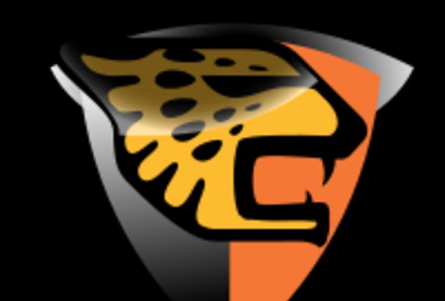 30 Coolest Club Logos in World Football | Bleacher Report