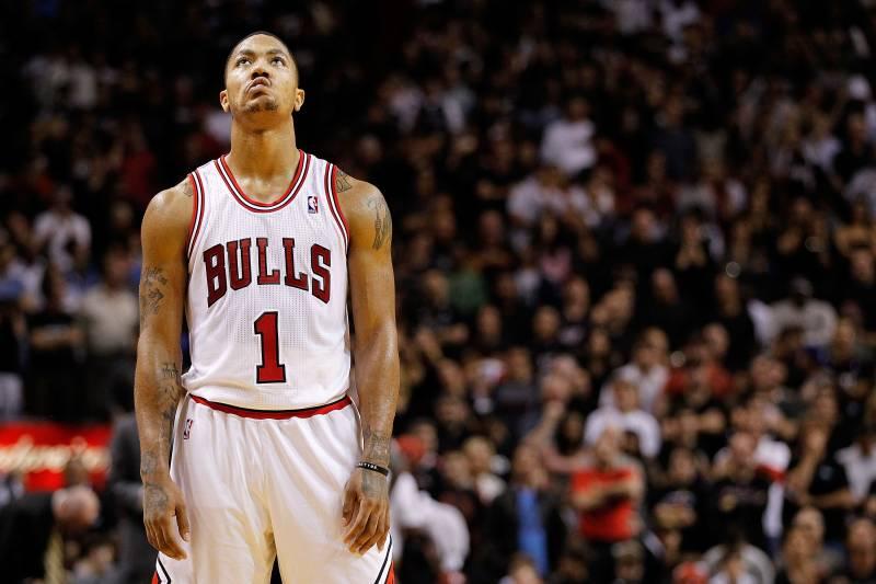 b4a8d50ffbd7 Chicago Bulls  Michael Jordan Had The Pistons