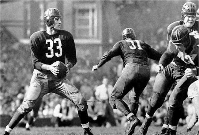 Image result for nfl 1920's photos