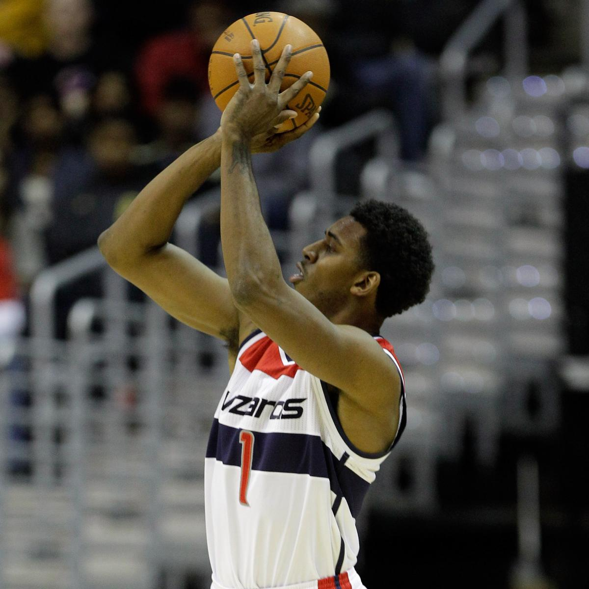 Nuggets Clippers Highlights: Nick Young Headed Home, Dealt In Three Team Deal To The