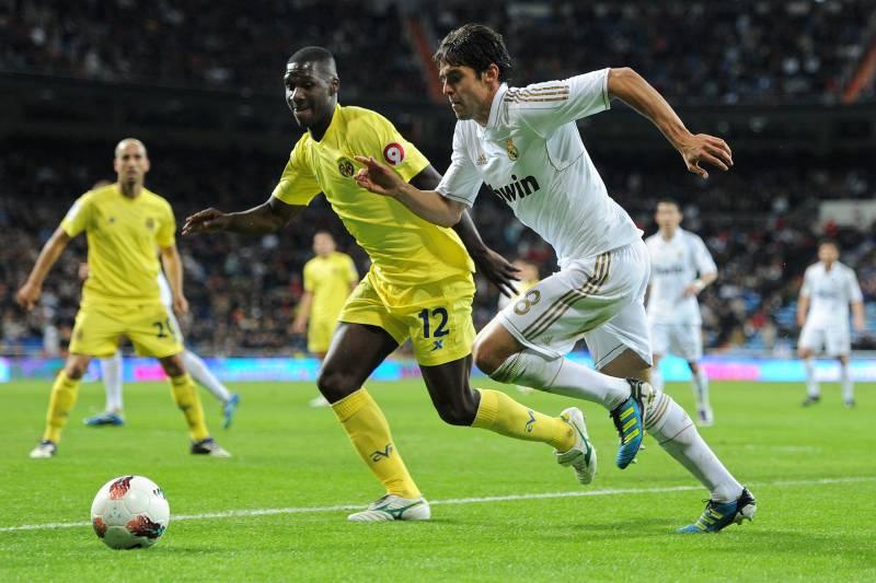 Villarreal vs  Real Madrid: Preview, Live Stream, Start Time