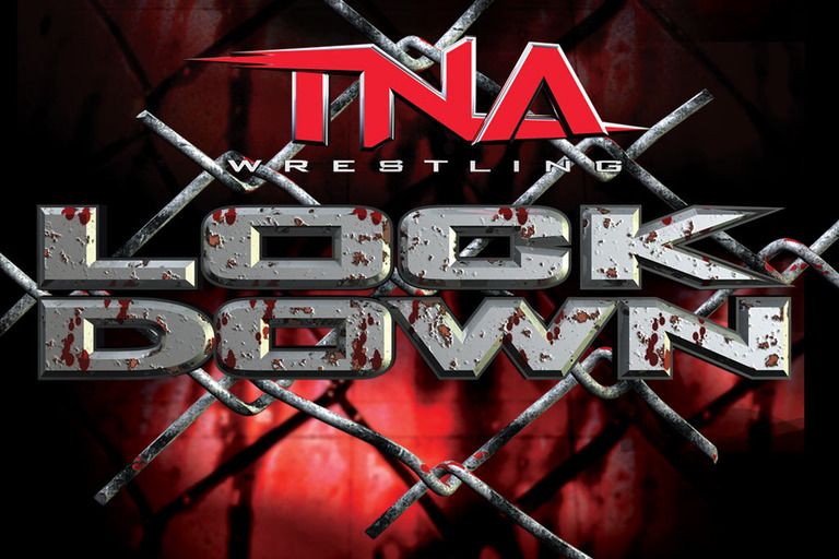 Wwe News Is The Wwe Stealing An Idea From Tna For Wwe No Way Out