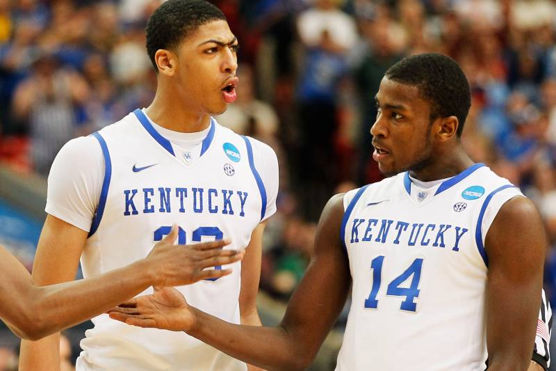 2012 Nba Mock Draft 5 Players Ready To Contribute From Day