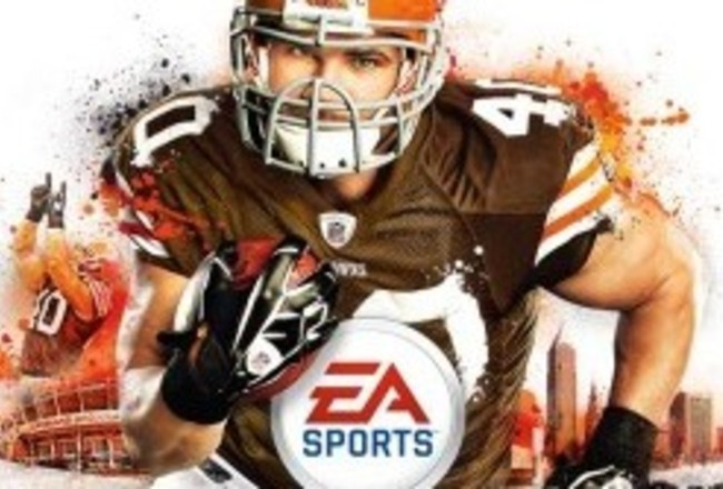 The Madden Curse: Examining the Last 10 Players to Make the