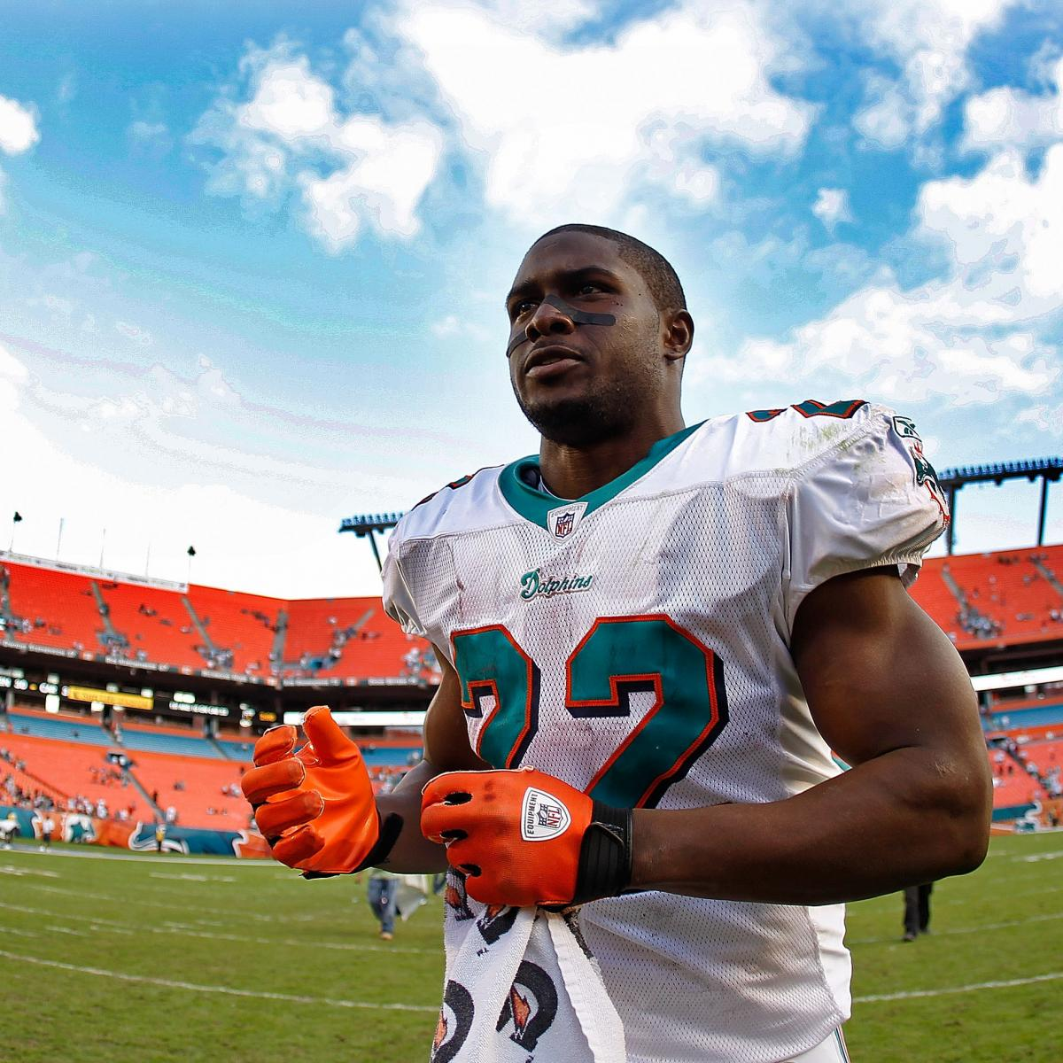 b58b2b35 2012 Miami Dolphins Schedule: Full Listing of Dates, Time and TV ...