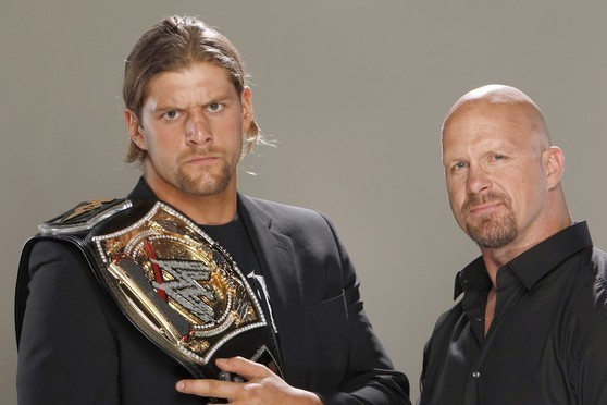 WWE RAW LD 6/13/2011 - - WrestleZone Forums  |Andy Leavine