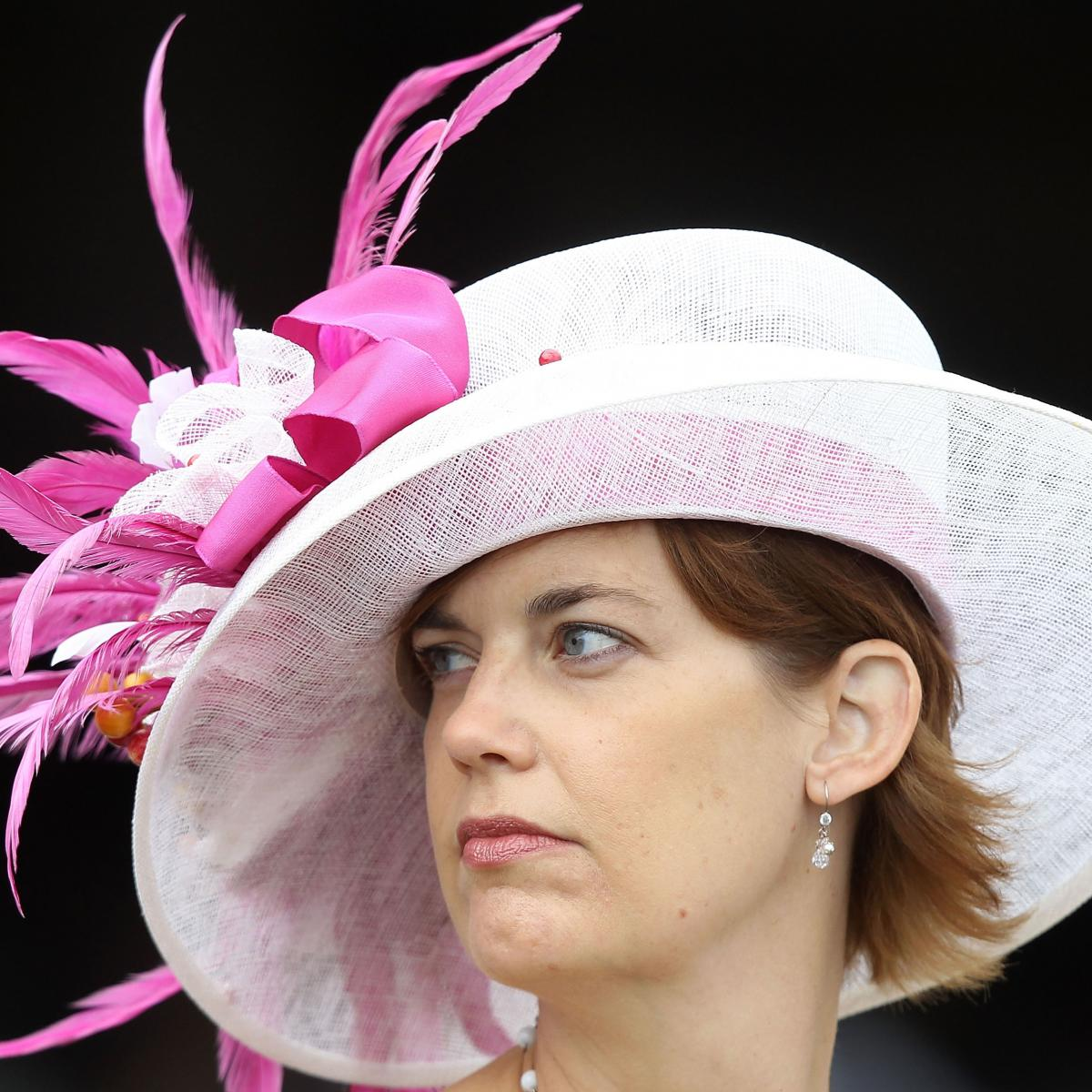 Kentucky Derby Hats: Why Timeless Tradition Will Never