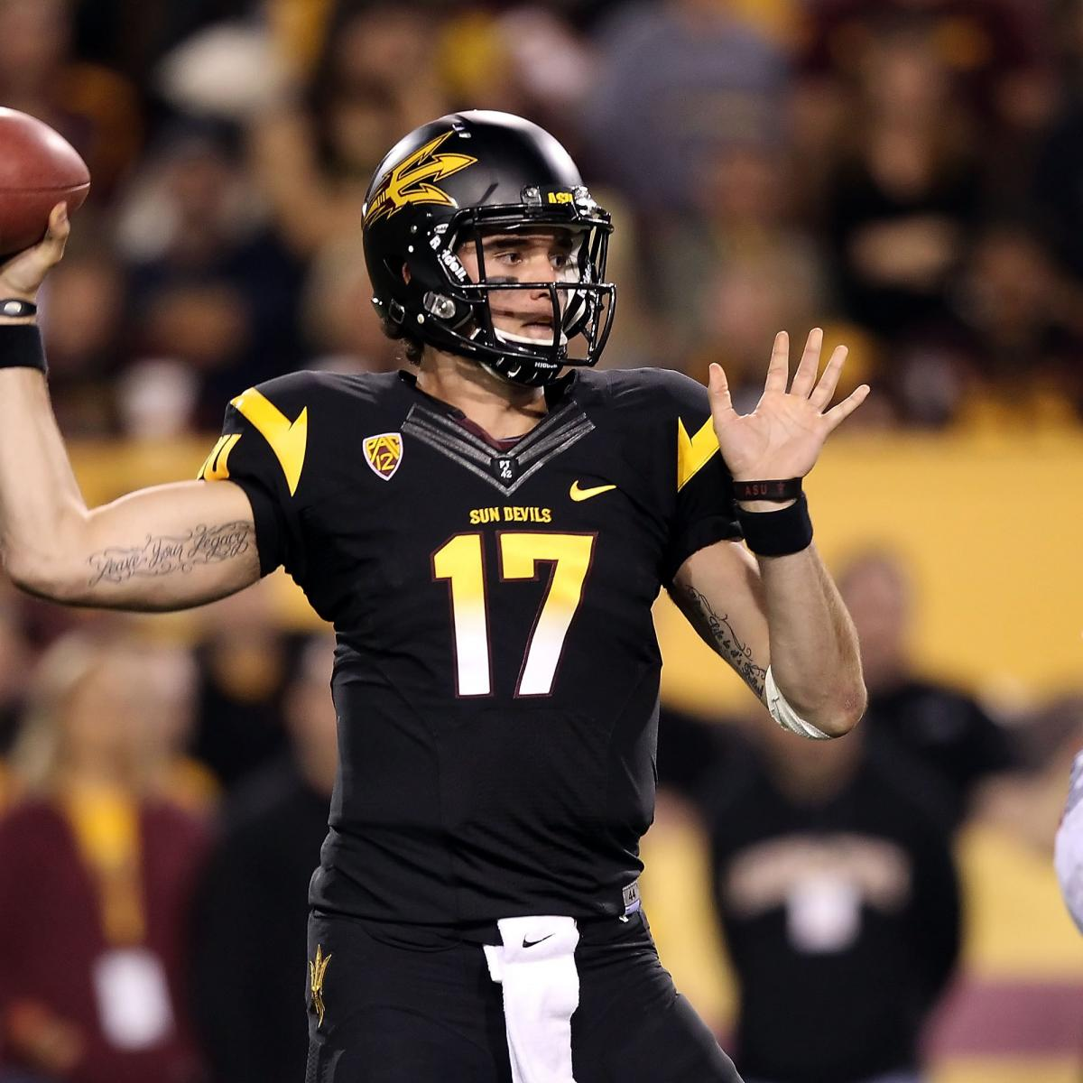 takes a snap -H | Broncos cheerleaders, Denver broncos