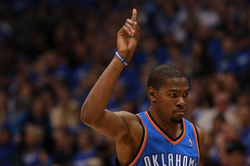 Lakers Vs Thunder Game 2 Tv Schedule Live Stream Spread