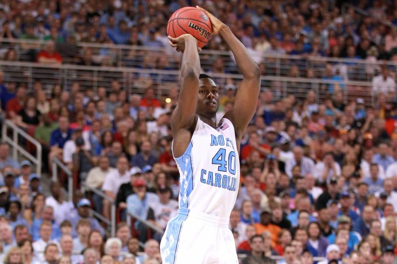 save off 56d66 93811 2012 NBA Mock Draft  What Every Team Needs to Do in First Round