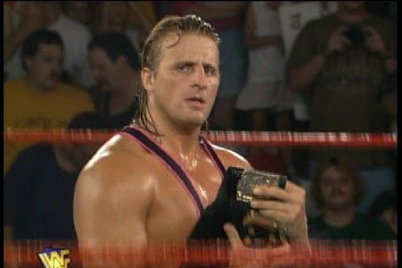 Owen Hart The Biggest Tragedy In Wrestling History Bleacher Report Latest News Videos And Highlights