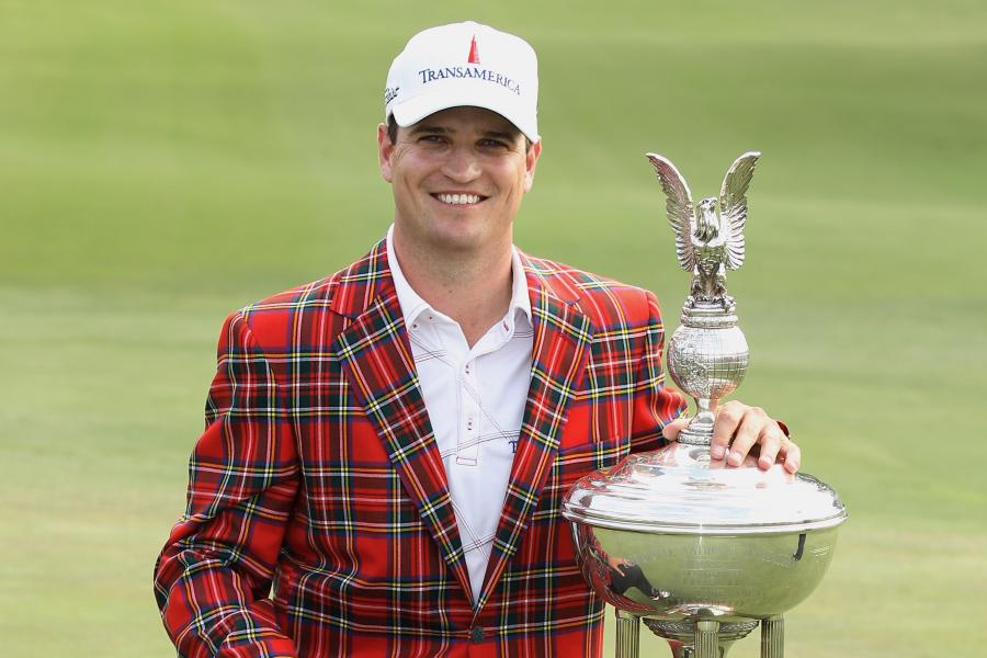 Crowne Plaza Invitational at Colonial 2012: Leaderboard Updates and Highlights | Bleacher Report | Latest News, Videos and Highlights