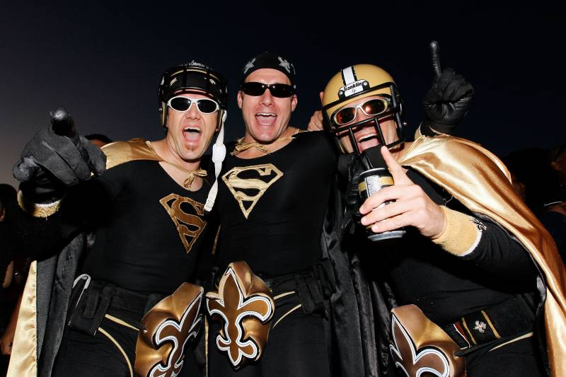 3 New Orleans Saints Experts You Need To Follow On Twitter
