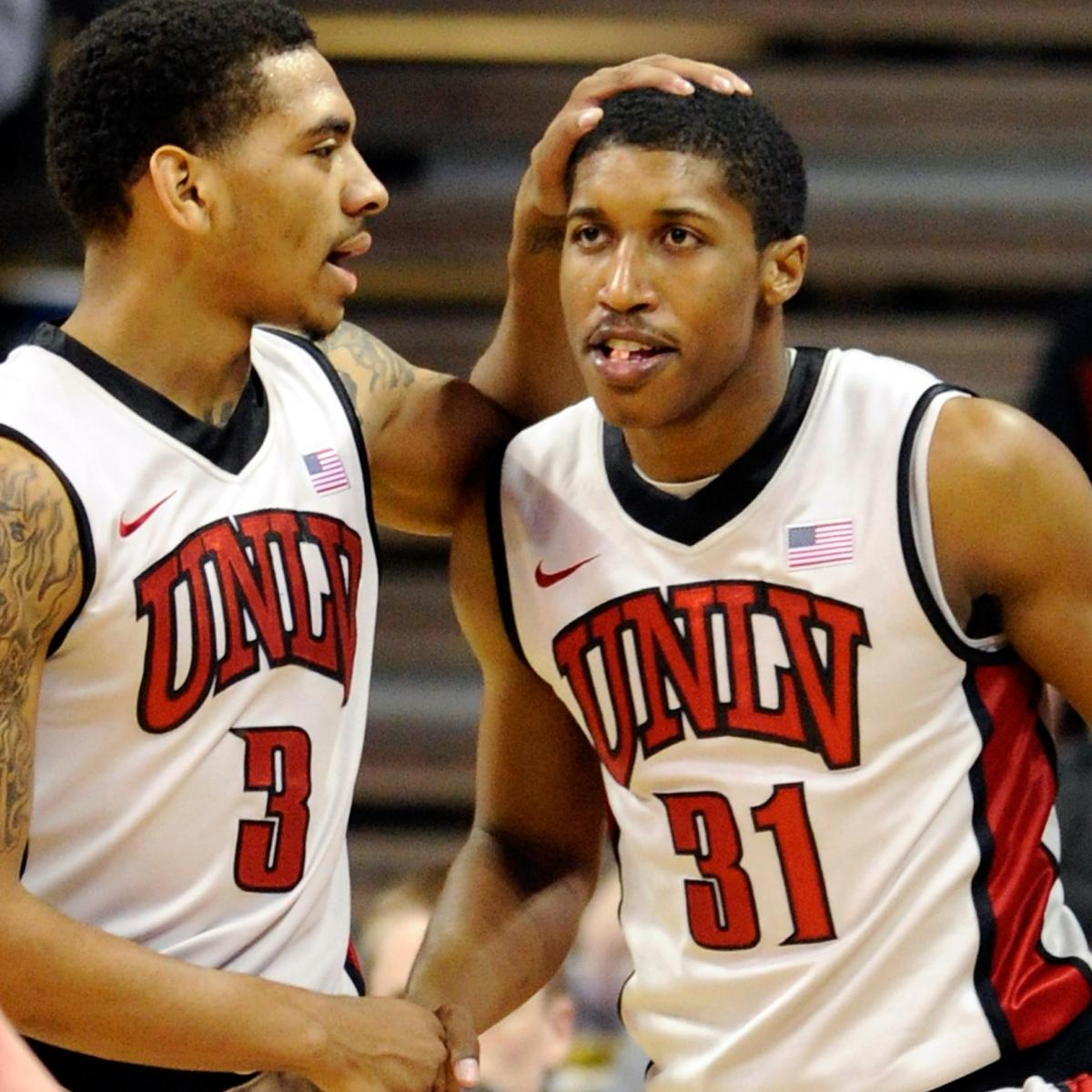 uk availability 40e8a 5c4b4 UNLV Basketball: Runnin' Rebels Continue to Load Up on ...