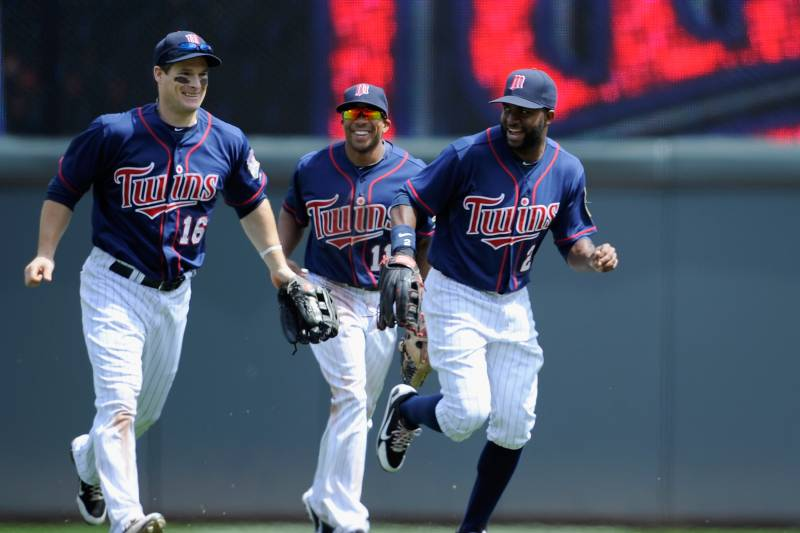 MLB Standings: Can Your Team Still Win the Division Title