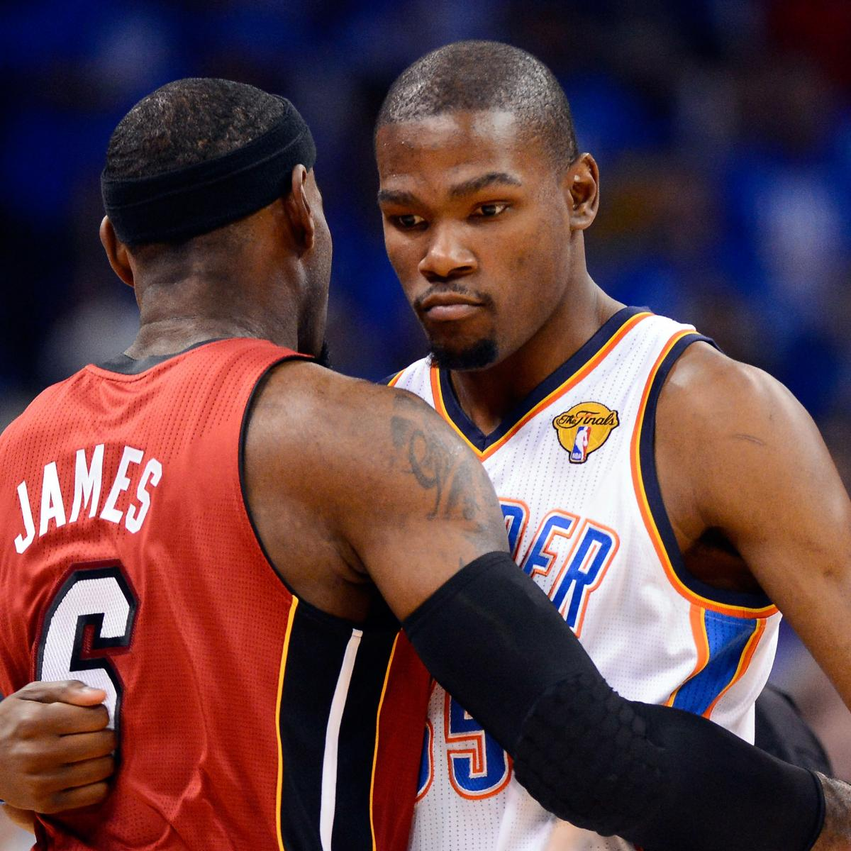 Thunder vs Heat Prediction Will the Oklahoma City Thunder go on the road and continue their hot streak when they face the Miami Heat tonight at 8PM ET
