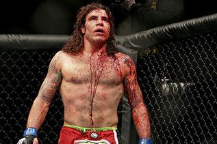 UFC on FX 4: Long-Time Gatekeper Clay Guida Looks to Topple ...