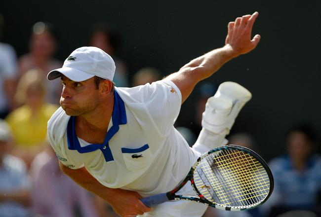 chc mens tennis history - HD1222×817