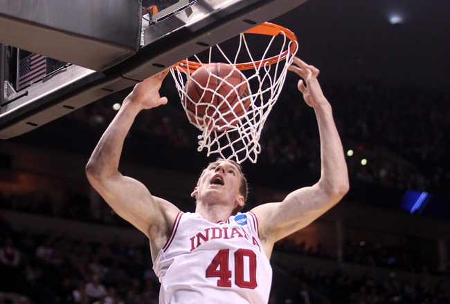 2013 NBA Draft Preview: Projecting the Top 15 Picks ...
