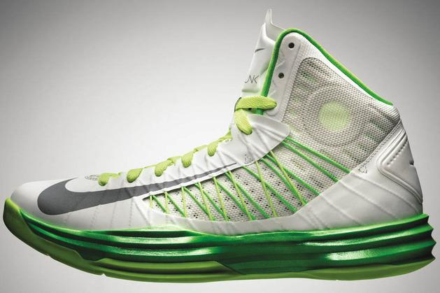 Nike Hyperdunk Plus: New Basketball Shoes Are Not Worth