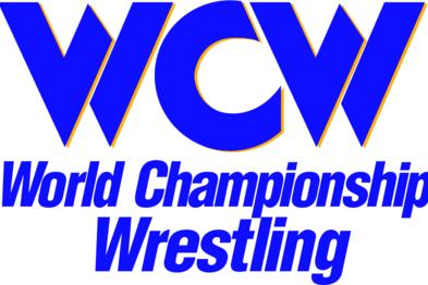 WWE Analysis: The Surviving Legacy of the NWA, WCW, AWA