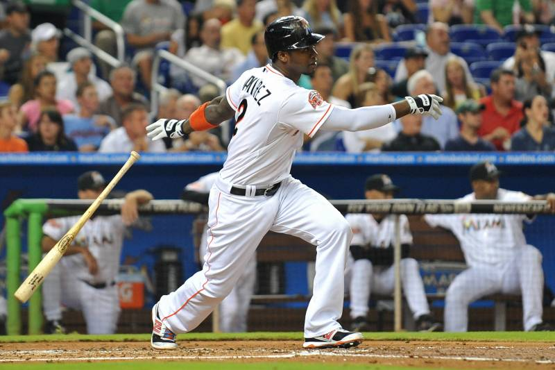 Hanley Ramirez The Dodgers Trade And How It Affects The San