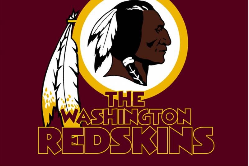 Washington Redskins: NFL Celebrates 80 Years of Disparagement ...