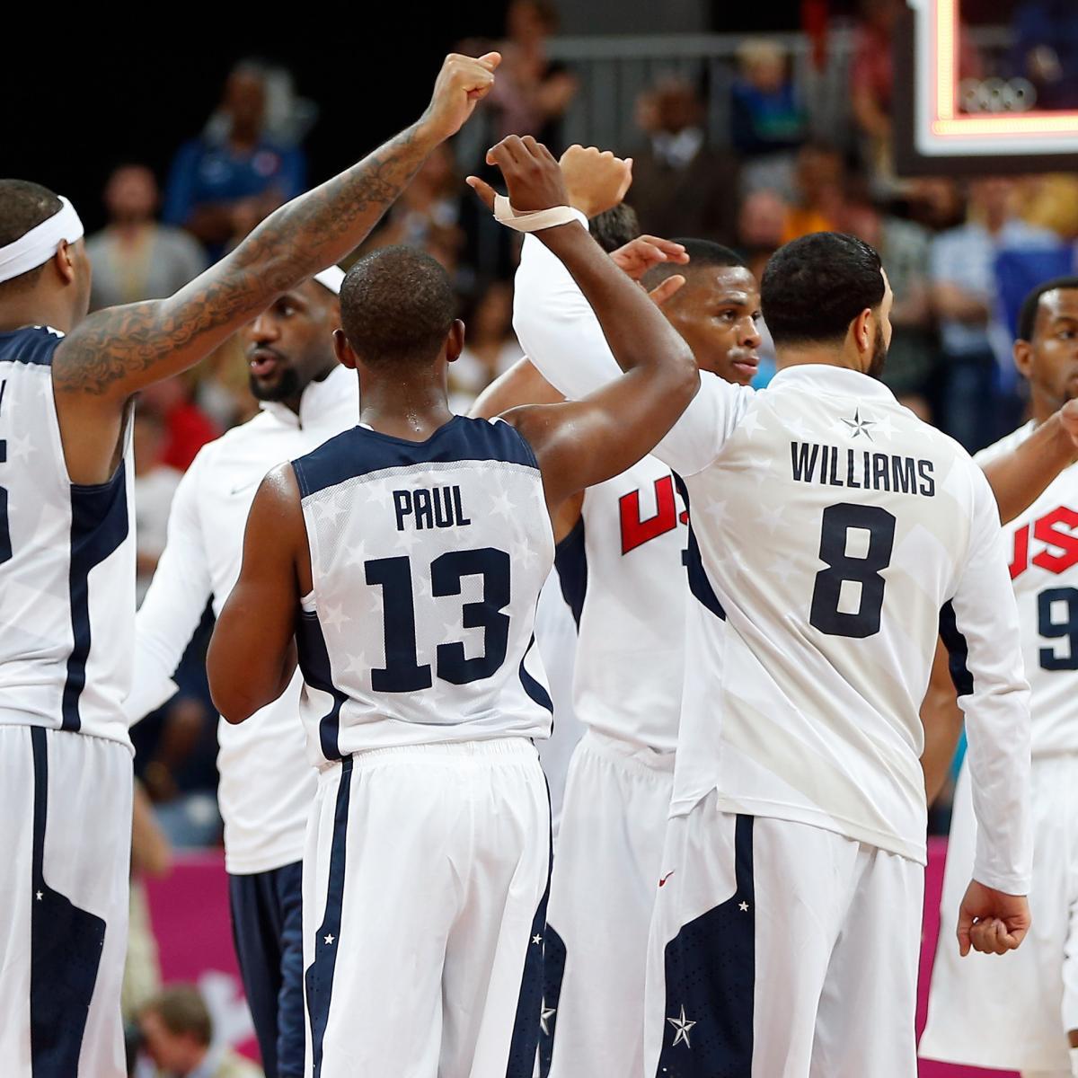 ou mens basketball team - HD1222×817