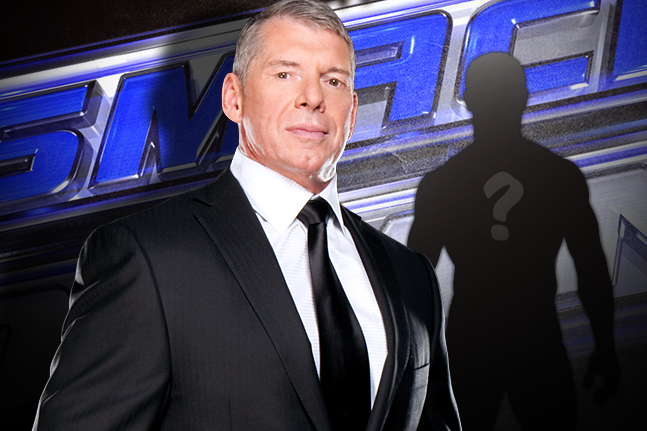WWE News: The New General Manager of SmackDown Revealed ...