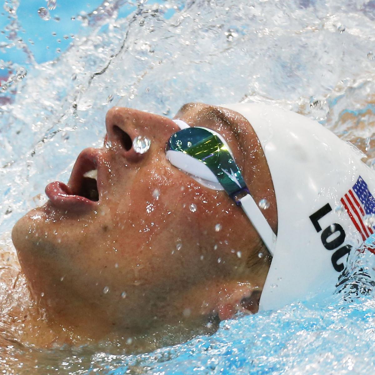 mens 200m backstr swimming - HD1200×1200