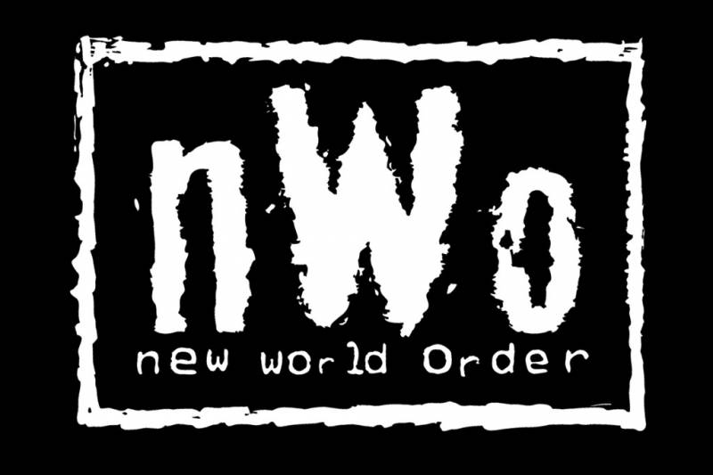 WWE: Admit That the New World Order Will Never Return